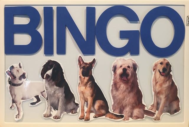 6 hints to win at bingo by the specialists