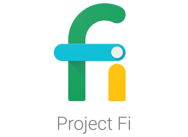 Google is Testing VoLTE in Project Fi