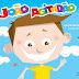 Livro infantil retrata de maneira divertida a hiperatividade