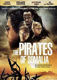 Baixar Os Piratas da Somália Dublado Torrent