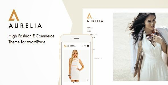 http://themeforest.net/item/aurelia-fashion-retail-woocommerce-theme/10797934?ref=Datasata