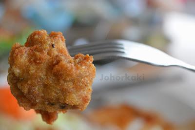 Honbin-Seafood-宏运海鲜-Permas-Jaya