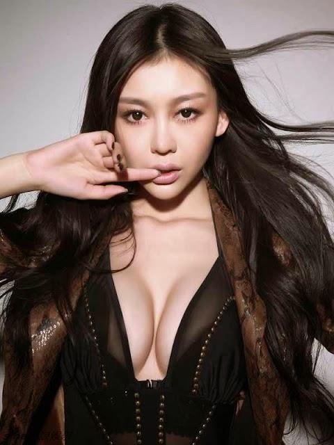 លទ្ធផលរូបភាពសម្រាប់ Gong Xinliang seksi