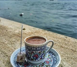 alperenler vaniköy cafe üsküdar istanbul