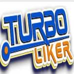 Turbo-liker-apk-free-download