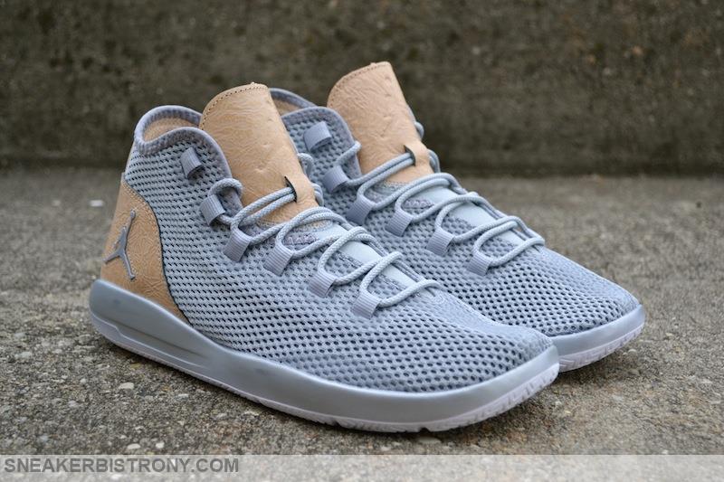 new style 936c6 dd15c Jordan Reveal Premium