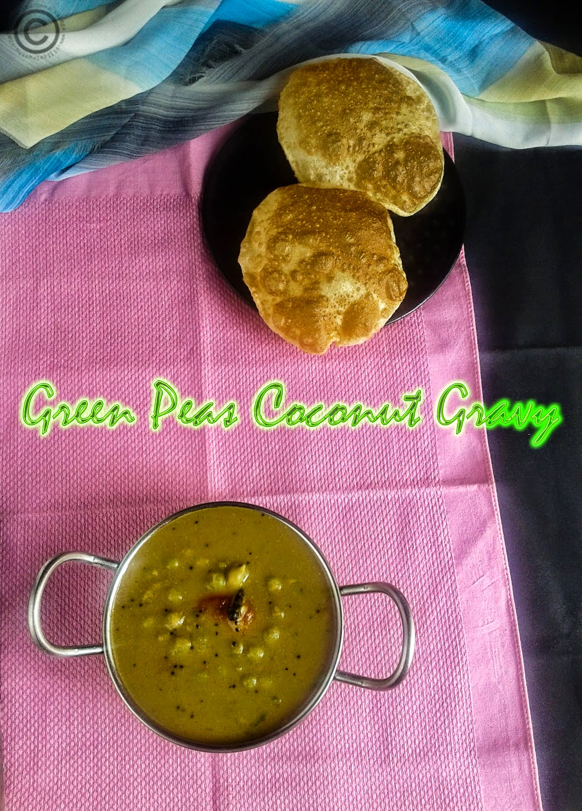 easy-side-dish-for-chapathi-roti-paratha-poori