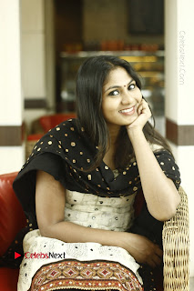 Actress Shruti Reddy Latest Po Shoot Gallery  0022.JPG