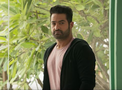 Aravinda Sametha Images, Aravinda Sametha Wallpapers, Aravinda Sametha jr NTR Looks