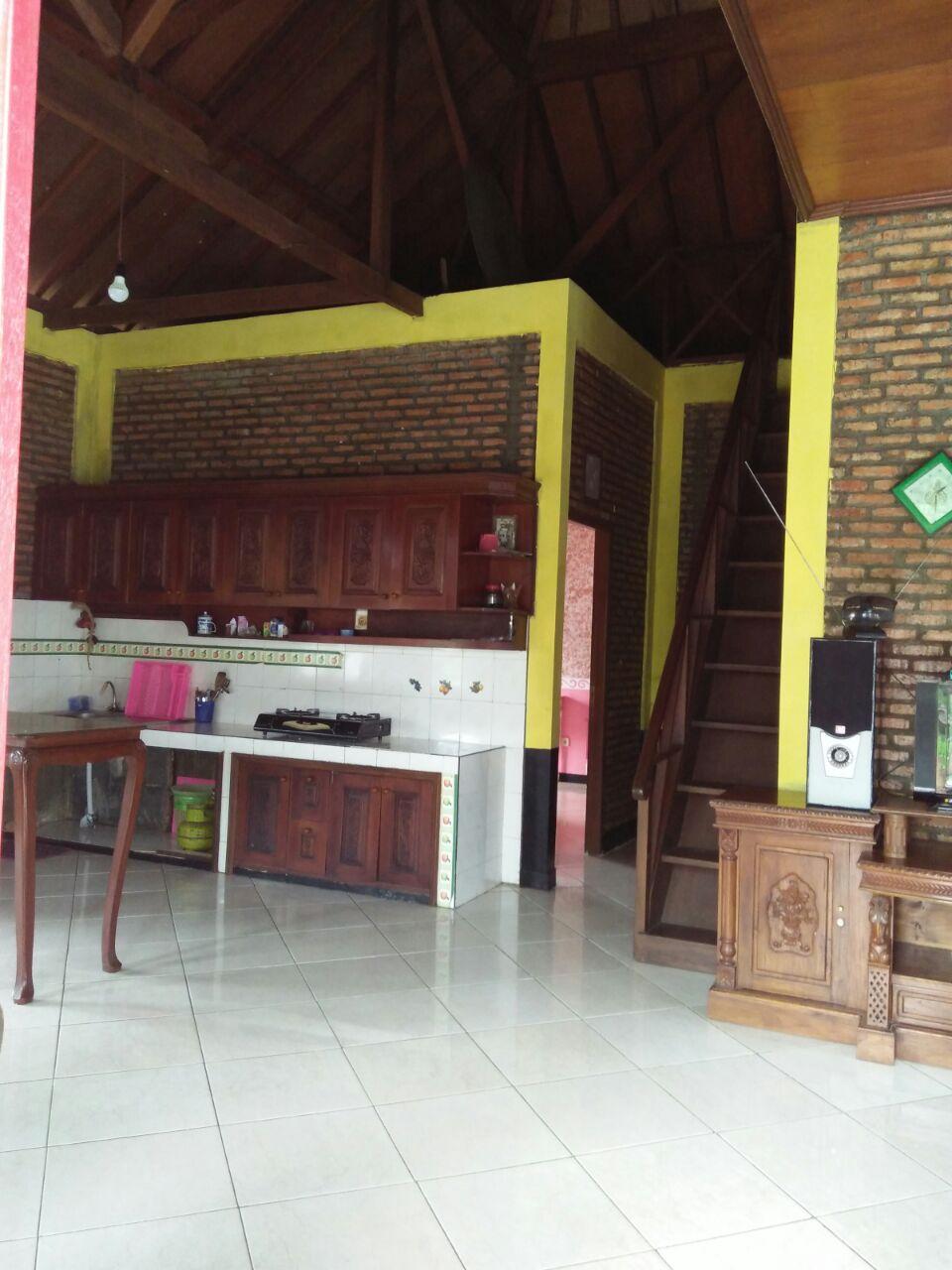 sewa villa sukarame puncak murah 2kamar tidur kolam renang peribadi rh villapuncak15 blogspot com