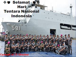hari-tentara-nasional-indonesia-8