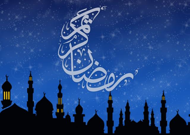 Dalil Al-Quran tentang Kemulian Puasa Bulan Ramadhan