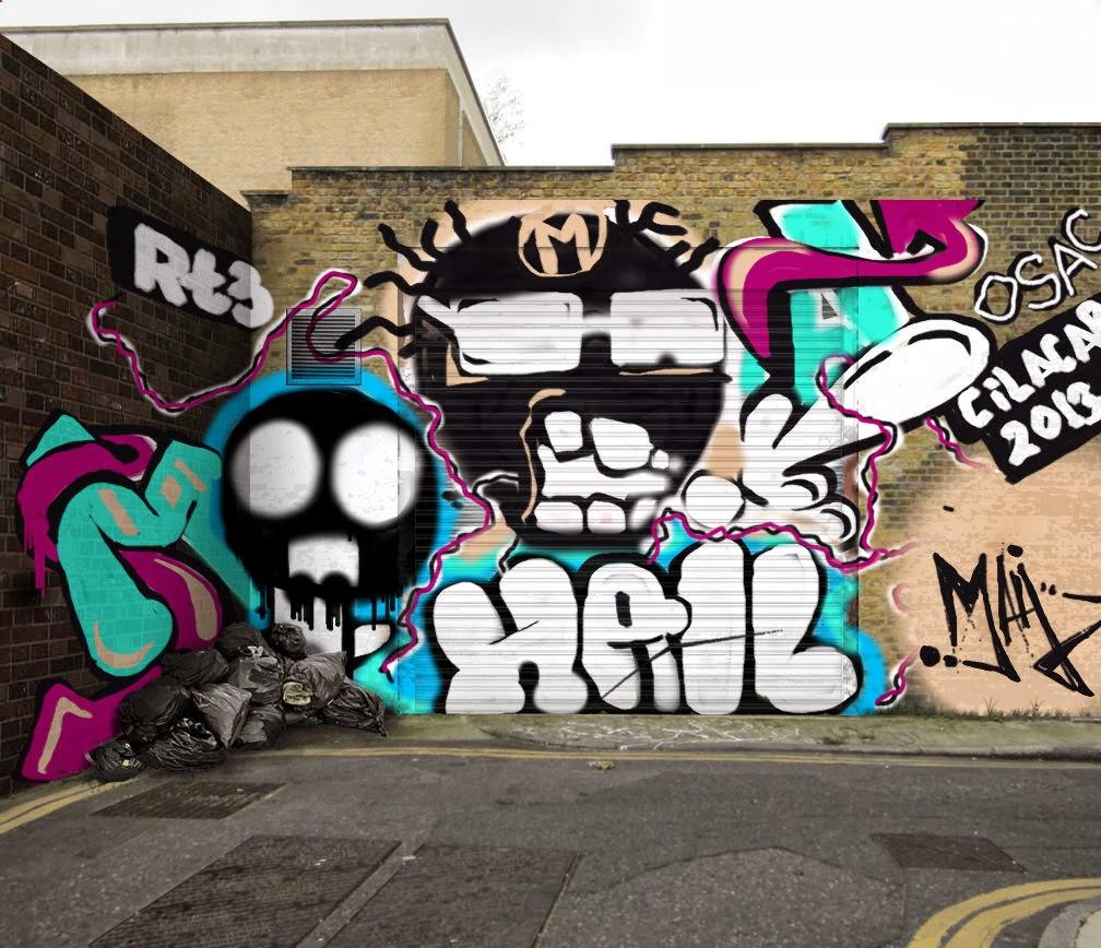 Сайт для создания граффити онлайн сделать сайт интернет магазин мебели