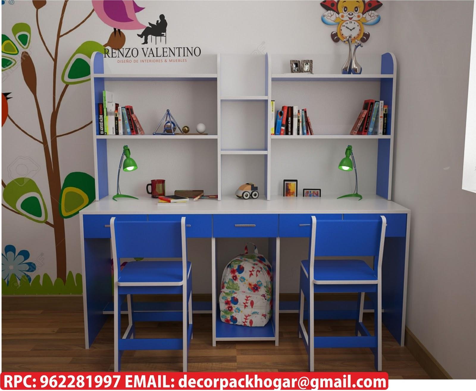 Dise os fabricacion de closet cocina y muebles de oficina for Libro de muebles de melamina