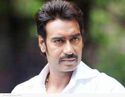 Top 10 Ajay Devgan Songs Mp3 and videos / Ajay Devgan hit songs