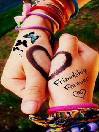 Friendship-day-Messages