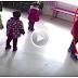 ครูเดือด!! ทั้ง เตะและตบ เด็กอนุบาล 2 คน เพราะเด็กๆ จำท่าเต้นไม่ได้+ (ดูคลิป)