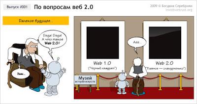 Контекстная реклама и поисковая оптимизация сайта