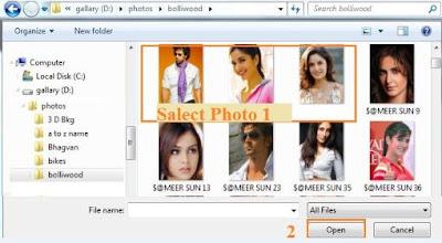 Apne Photo Ko Banahiye Screen Sevar In Hindi