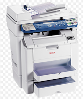 http://www.tooldrivers.com/2018/02/xerox-phaser-6115-mfp-driver-download.html