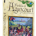 Fields of Agincourt Guest Review with George Jaros