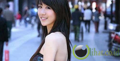Lan Mengqi