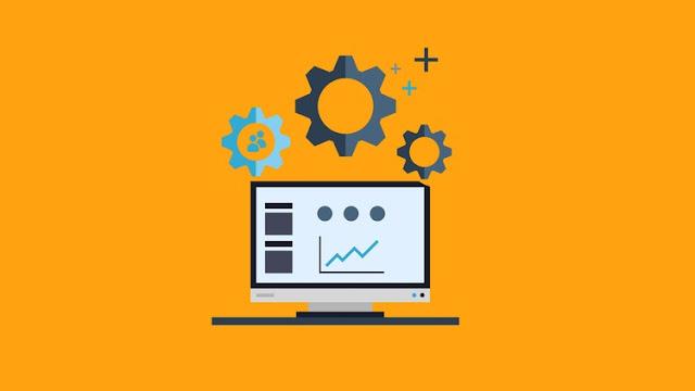 REST API Automation:REST Assured,Serenity BDD Framework