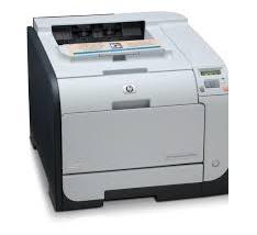 HP Color LaserJet CP1510 Printer Drivers