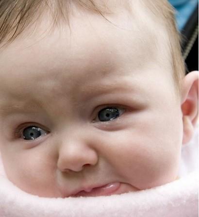 Blue eyes with green eyes,صور اطفال بعيون زرقاء,صور اطفال عيون خضراء,Blue eyes, green eyes, صور اطفال, اجمل واروع صور الاطفال,