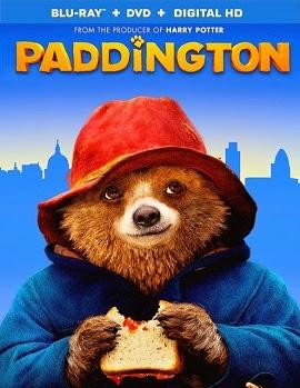 Xem Phim Chú Gấu Paddington
