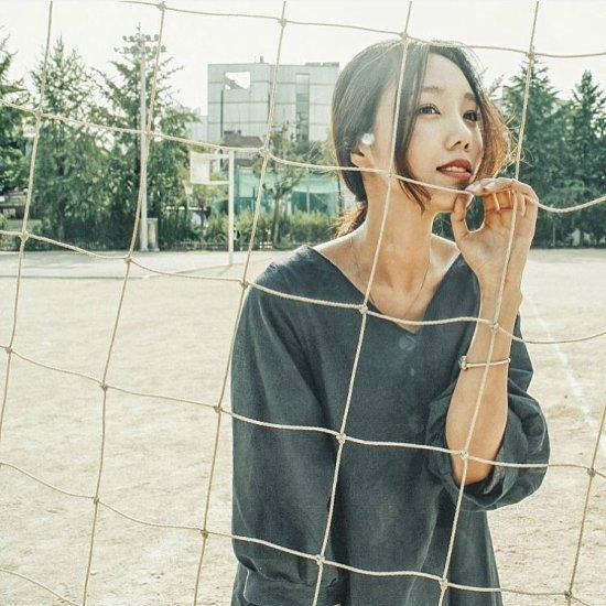 ari bari gunma81 500px instagram arte fotografia mulheres asiáticas modelos coreanas beleza