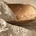 Farinha de soja ajuda a emagrecer e a ganhar massa muscular