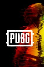 Pubg Mobile (Emulator) Base Tarama Hilesi Şubat 2019 Türkçe