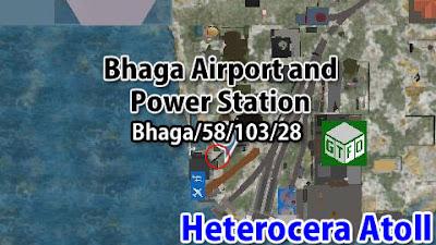 http://maps.secondlife.com/secondlife/Bhaga/58/103/28