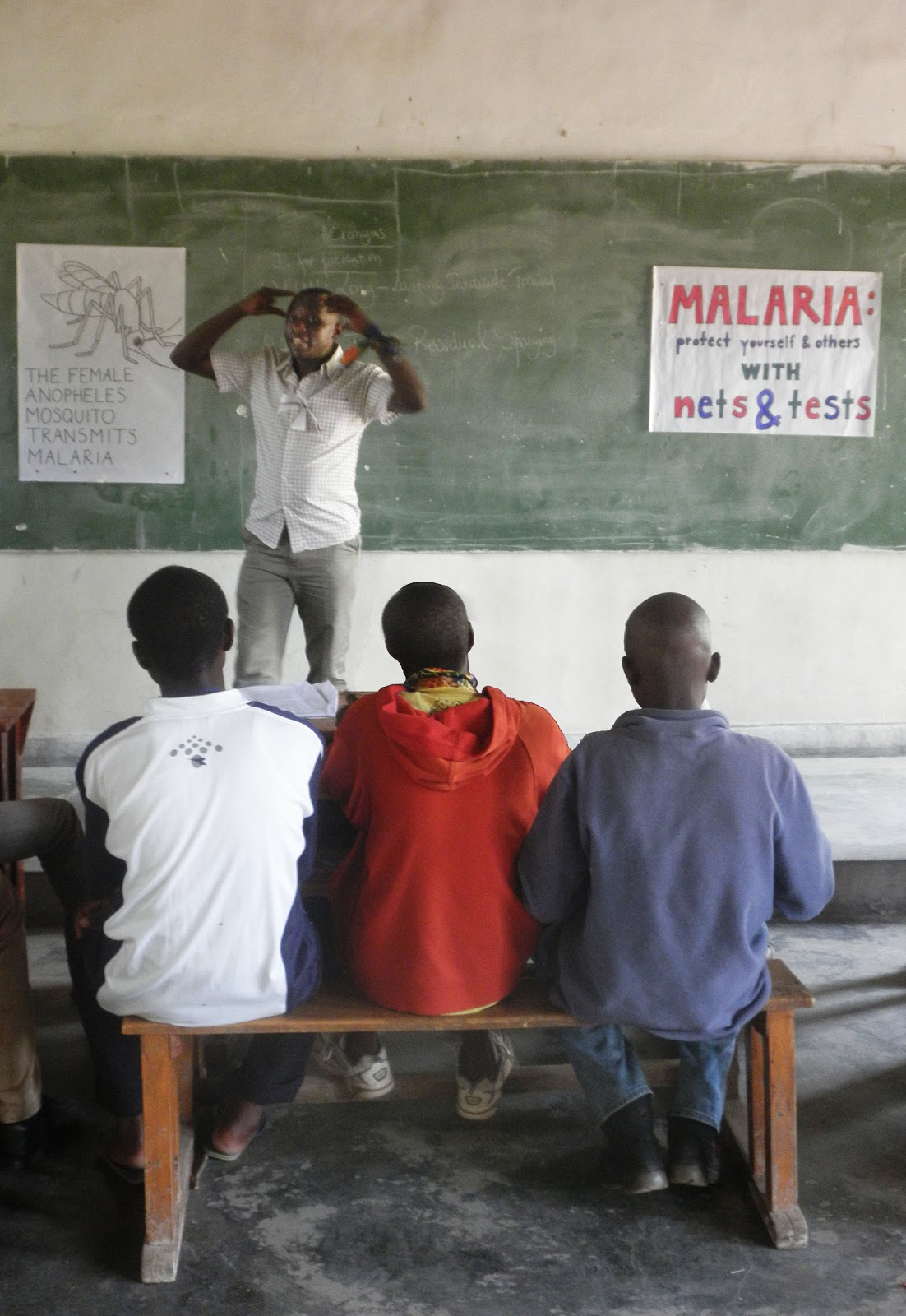 essay on malaria the posters literature review on malaria  confessions of a traveloholic dedicated to jean marie vianney twizerimana a malaria hero in rwanda