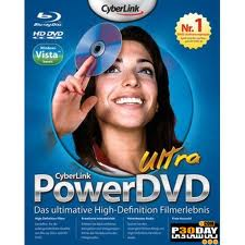 Cyberlink powerdvd 12   serial crack download