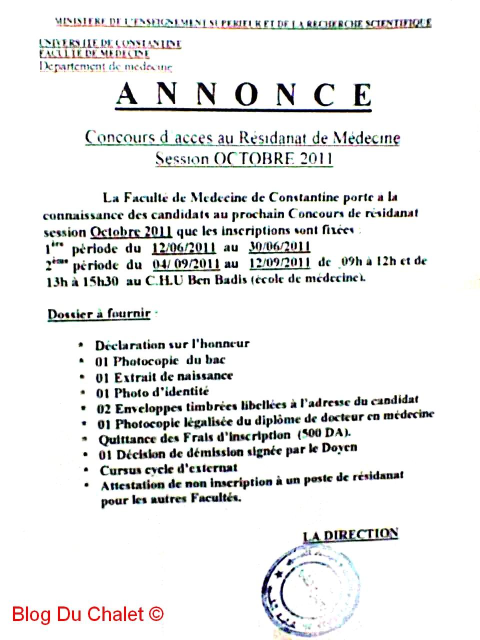 Dossier A Fournir Pour La Caf Demande De Pret Mobilier