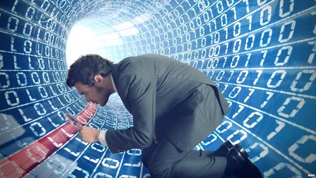 حماية حسابك على الفيسبوك , هكر حساب , أختراق حساب , ضرب , حساب , كود لحساب الفيسبوك , تدمير خساب صديقي على الفيسبوك , أختراق حسابات الفيسبوك fecebook , هاكرز فيسبوك , حوحو للمعلوميات , المحترف , 4 نقاط يجب على كل مستخدم فيسبوك احترامها وإلا سوف يتم سرقة ملفاته  | عليك الحذر , نصائح لتأمين حسابك , تحدا أكبر مخترق ,عالم التقنيات , worldtechnologic
