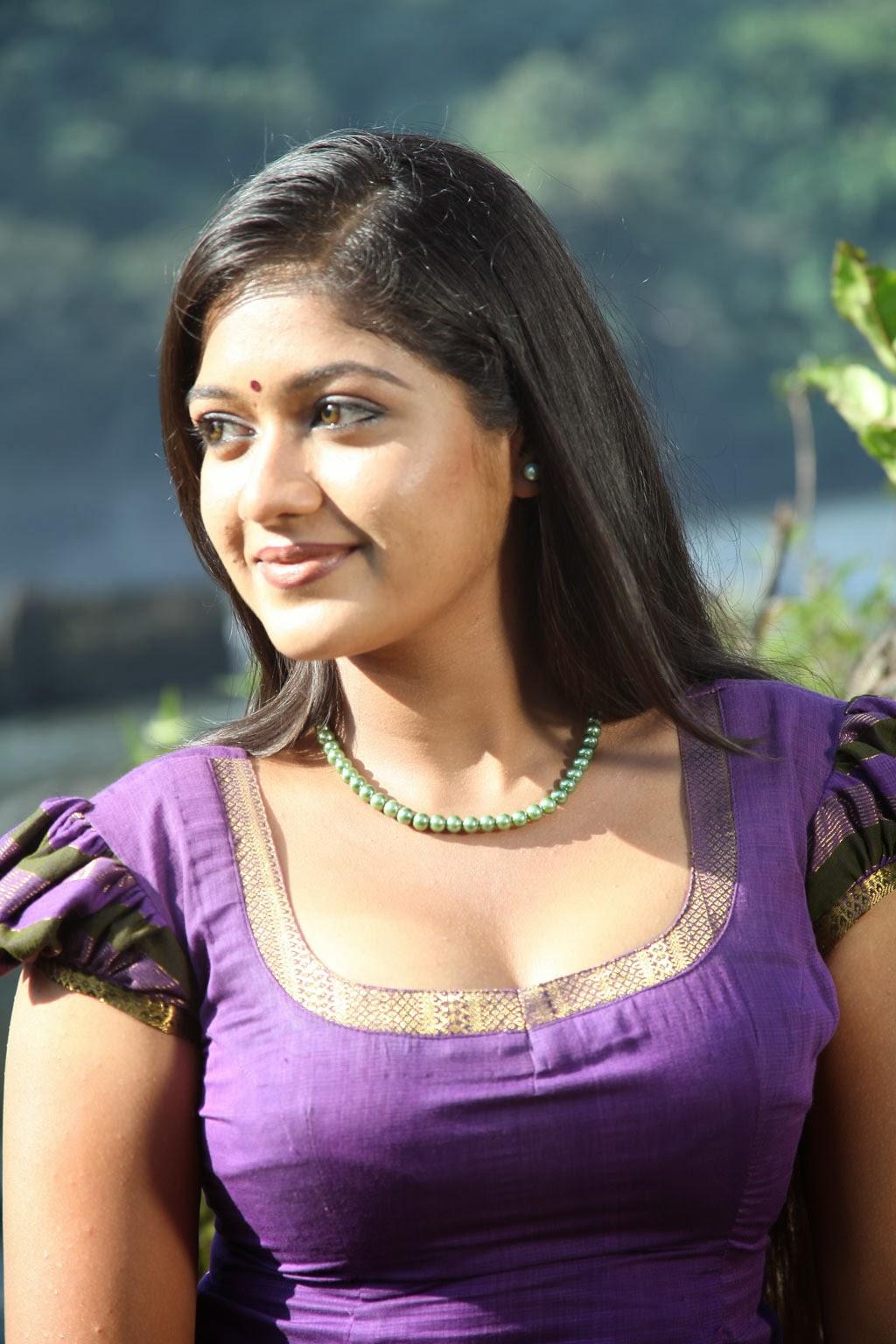 cute photos: Megana raj -Tamil actress new photos
