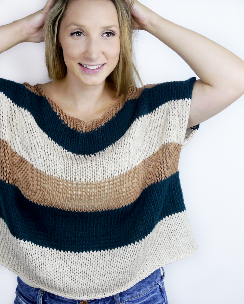 7109aa5733162 ... sweater making it longer wider. ••••••••••••••••••••••••••••••••  •••••••••••••••••••••••••••••••• This is an original pattern by Christine  Rosen of ...
