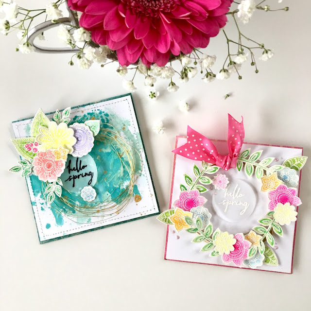 flower_stamp_card_angela_mar18_01.jpg