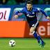 Arsenal Resmi Mendatangkan Bek kiri Sead Kolasinac dari Schalke dan Menjadi Transfer Pertama Gunner Dimusim Ini
