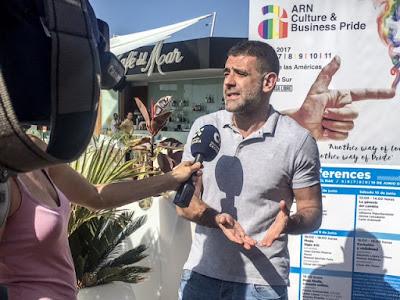 AntonioHernandez_RufinoArco_ARNCulture&BusinessPride