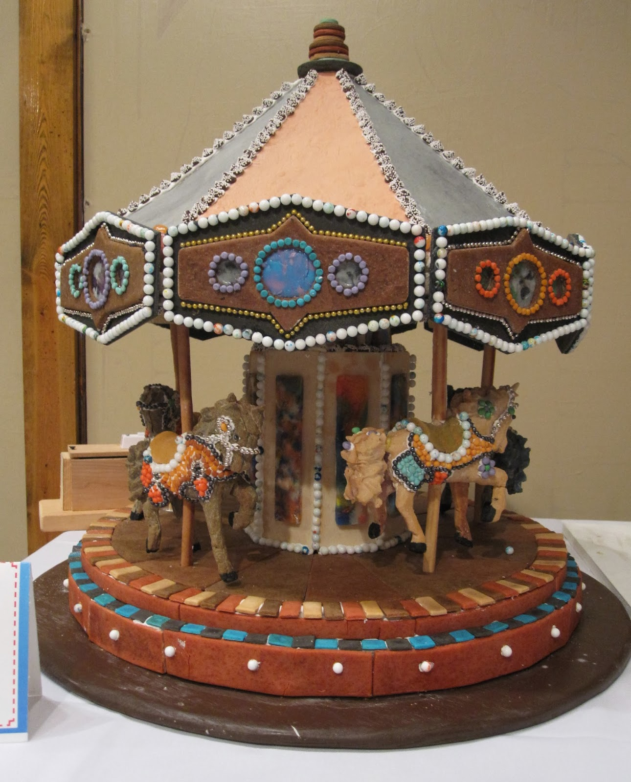 1000 Images About Gingerbread Amp Others Houses On