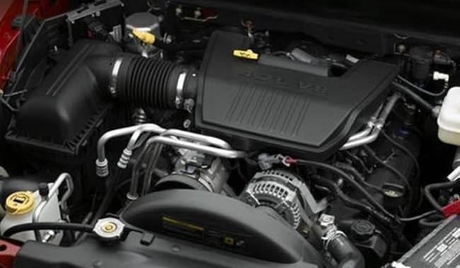Dodge Rampage 2019 Redesign | Dodge Ram Price