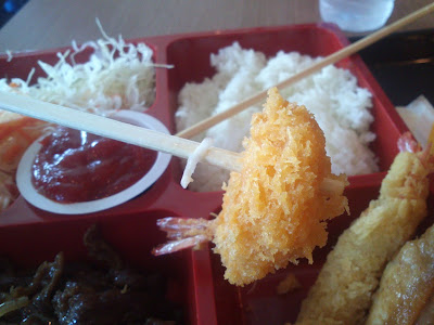 cara mudah menggunakan sumpit