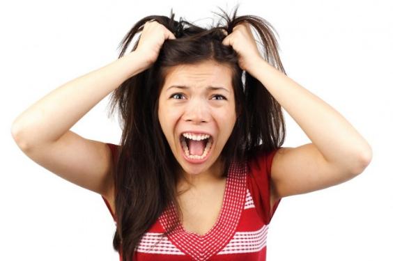 17 Cara Menghilangkan Stress Pada Anak Paling Mudah dan Ampuh