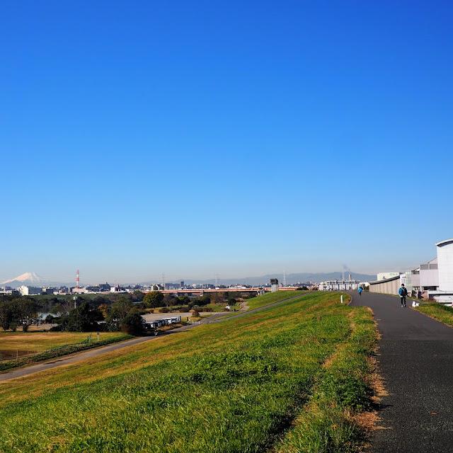 荒川 戸田競艇場