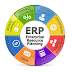 Jenis-Jenis Modul ERP yang Cocok untuk Bisnis Anda