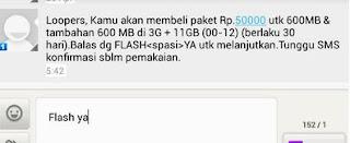 paket internet tekomsel murah